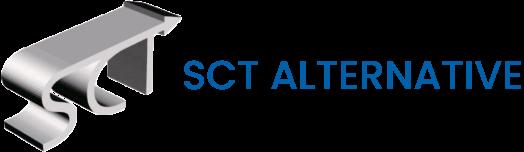SCT Alternative